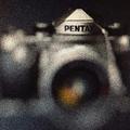 Retro külsőt kap a Pentax KP?