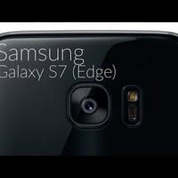 Samsung Galaxy S7 (Edge) kamera (magyar kommentárral)