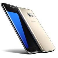 Samsung csúcsmobilban van a legjobb kamera