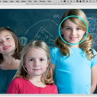 Jól megkaptuk a Photoshop Elements 15-öt és a Premiere Elements 15-öt