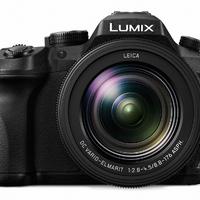 Leépíti a fényképezőgép gyártását a Panasonic?