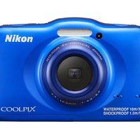 Milyen fényképezőgépet vennék? (~20 000 Ft-ért)