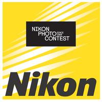 Indul a Nikon idei fotóversenye