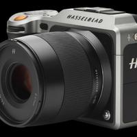 Képek a Hasselblad X1D-vel