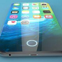 Csupa 4K/60fps-es kamera lesz az új iPhone-ban?