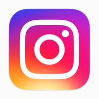 Kinézetet vált az Instagram