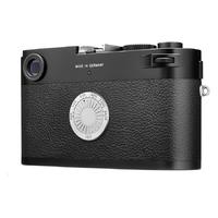 Időutazhatunk az új Leicával