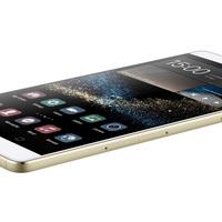 A Huawei P9max sem marad ki a sorból