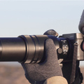 Vallatták a Panasonic 100-400mm-es optikáját