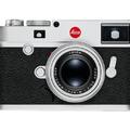 Eladó a Leica fele