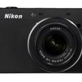 Nagy szenzoros Nikon kompaktok jönnek