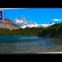 Photoshop tippek - Hogyan vízszintezd a képet veszteség nélkül?