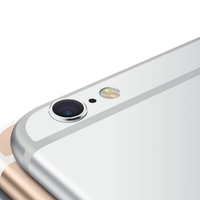 Nem lesz dupla kamera az iPhone 7-ben?