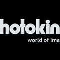 Besűrűsödik a Photokina