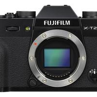 Megjöttek a Fujifilm kis nagyszenzorosai is