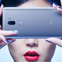 A Xiaomi is dupla kamerával újít