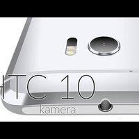 HTC 10 kamera bemutató (magyar kommentárral)
