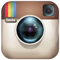 Nem tetszik a népnek a megújult Instagram