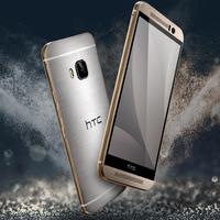 Prémium HTC One M9 jelent meg
