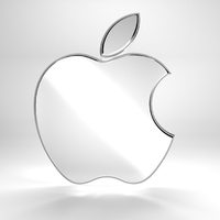 Kémfotó az új iPhone-ról