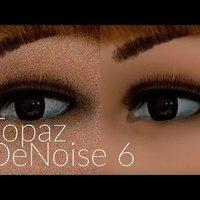 Topaz DeNoise 6 - a profi zajfogó (bemutató)