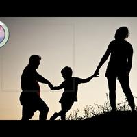 Online képszerkesztés (# ) - Pixlr Editor - Kijelölés alapjai I