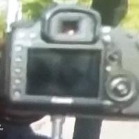 Rossz fotókon a Canon EOS 5D Mk IV