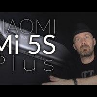 Xiaomi Mi 5S (plus) újdonságok (magyar kommentárral)
