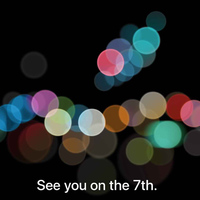 Szeptember 7-én jön az új iPhone?