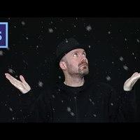 Photoshop tippek (#95.) - Hogyan rajzolj hóesést (animációhoz)?