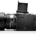 100 megapixeles és...fekete-fehér