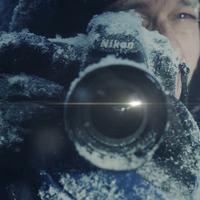 100 éves lesz az egyik legismertebb japán fotócég