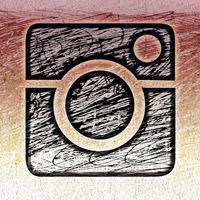 Csökkent az aktivitás az Instagramon