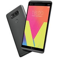 Újabb dupla kamerás LG mobil