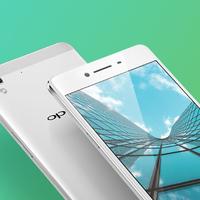 5x zoommal jön az Oppo mobilja?