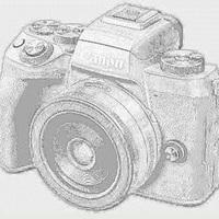 Komolyabb MILC-cel készül a Canon?