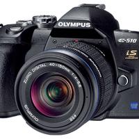 Nem lesz több Olympus DSLR