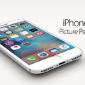Elődjénél jobb képminőségű az iPhone 7