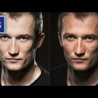 Photoshop tippek (#76.) - Hogyan lesz plasztikusabb az arc?