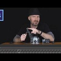 Photoshop tippek (#125.) - Mozgó GIF készítése videóból