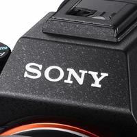 Középformátumra ugrik a Sony?