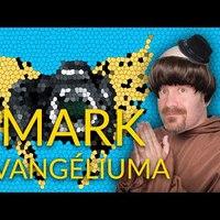 Digitális fényképezőgépeim: Mark evangéliuma (#7.)