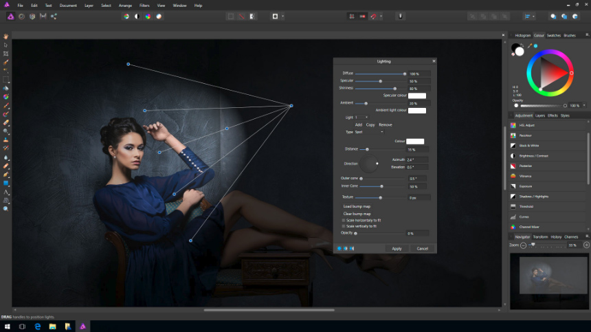 affinity_photo_beta_software.jpg