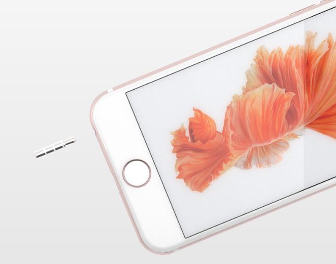appleplugs.jpg