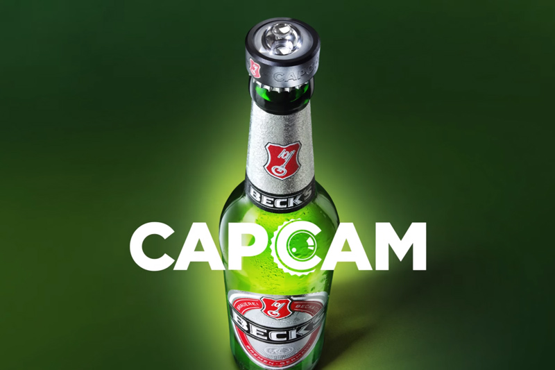becks_capcam.jpg