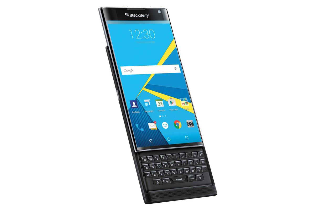 blackberry_priv.png