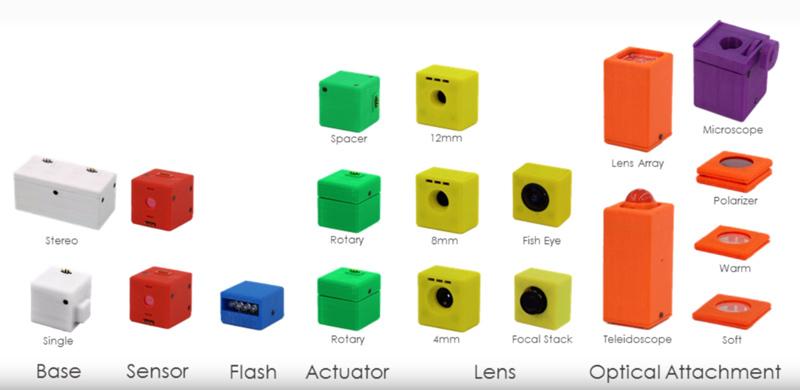 cambits_modular-camera.jpg