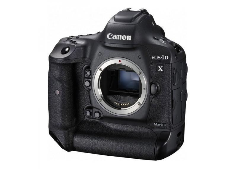 canon-1dxii_04.jpg