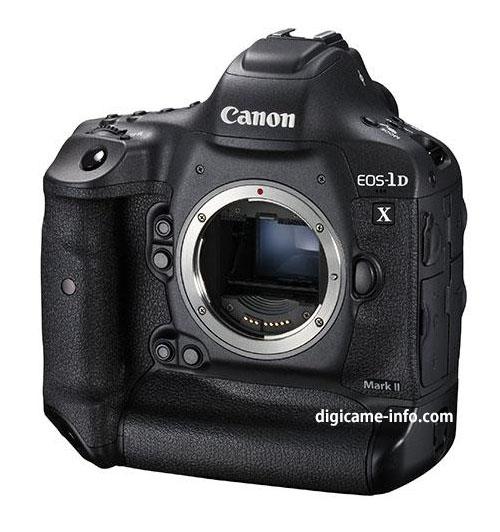 canon-eos-1d-x-mark-ii-dslr-camera.jpg