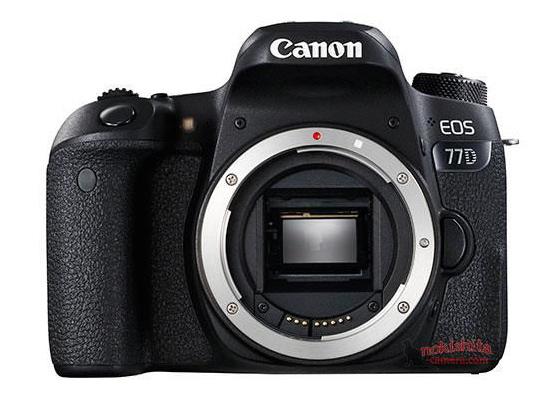 canon_eos_77d.jpg